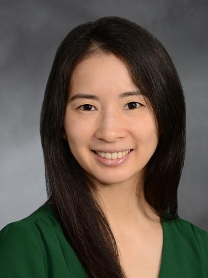 Profile Photo of Nancy Jade Lee, M.D.