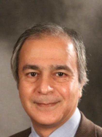 Profile Photo of Nasser Khaled Altorki, M.D.