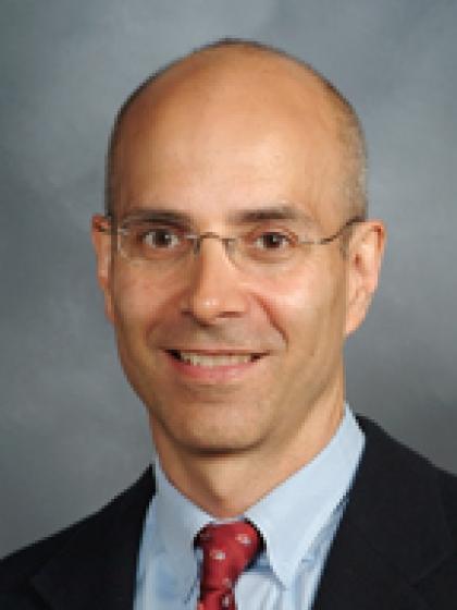 Profile Photo of Neil Mansho Khilnani, M.D.