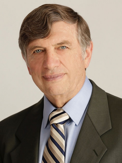 Profile Photo of Norman Latov, M.D., Ph.D.