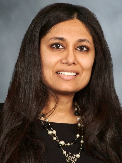 Profile Photo of Nupoor Narula, M.D.