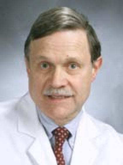 Profile Photo of Oliver Thomas Fein, M.D.