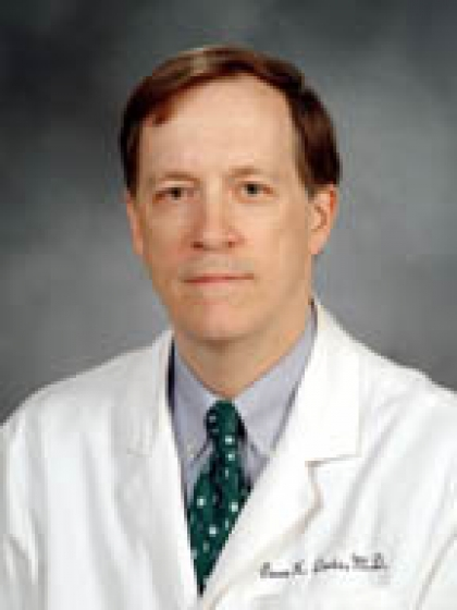Profile Photo of Owen Kidder Davis, M.D.