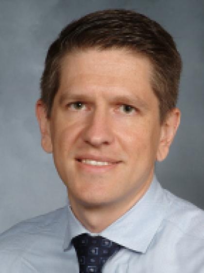 Profile Photo of Oleh M. Akchurin, M.D., PhD