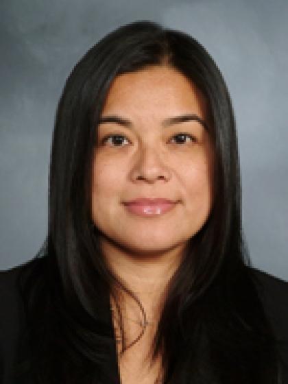 Profile Photo of Pamelynn Esperanza, M.D.