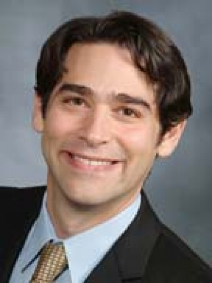 Profile Photo of Paul J. Fenyves, M.D.