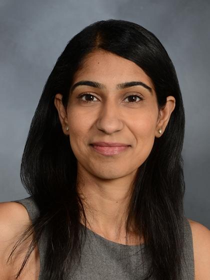 Profile Photo of Padmaja Kandula, M.D.