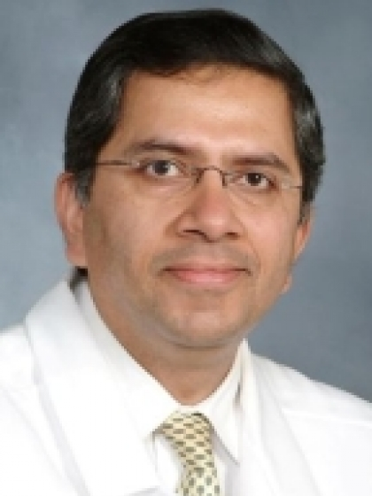 Profile Photo of Parul Shukla, M.D.