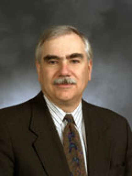 Profile Photo of Philip Steven Barie, M.D.