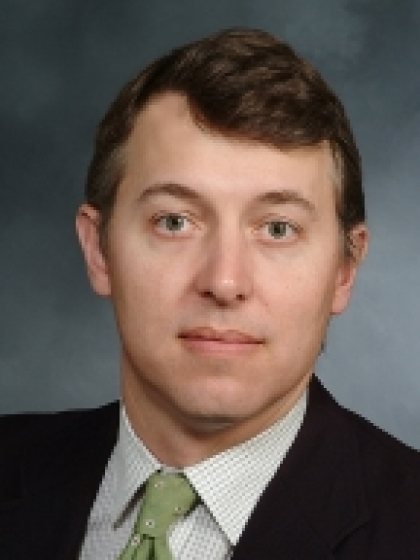 Profile Photo of Peter Connolly, M.D.