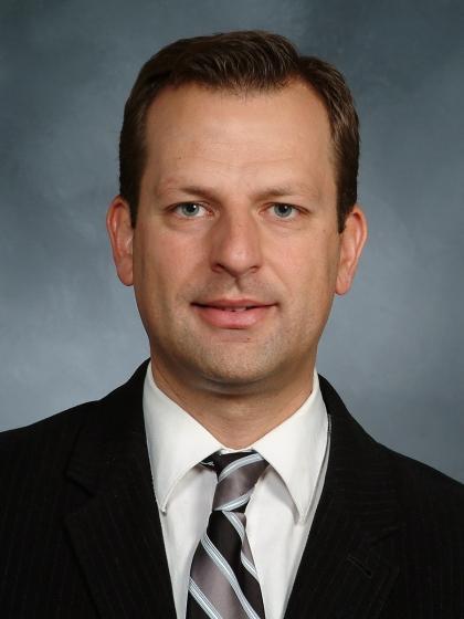 Profile Photo of Peter Bertalan Forgacs, M.D.