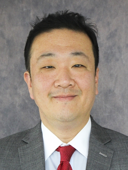 Profile Photo of Philip Chang, M.D.