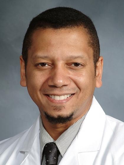 Profile Photo of Sean P Pickering, M.D.