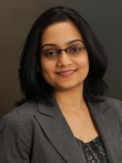 Profile Photo of Pinkal Desai, M.D.