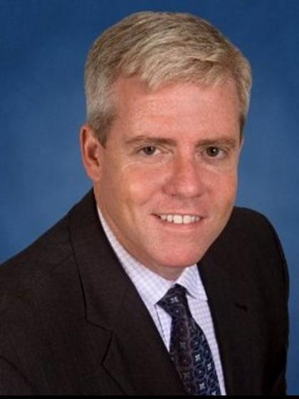 Profile Photo of Patrick Culligan, MD