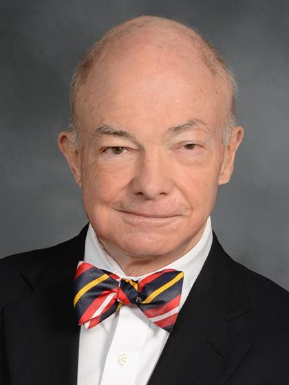 Profile Photo of Palmer Q. Bessey, M.D.