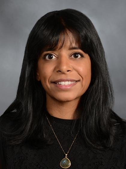 Profile Photo of Preethi Guniganti, M.D.