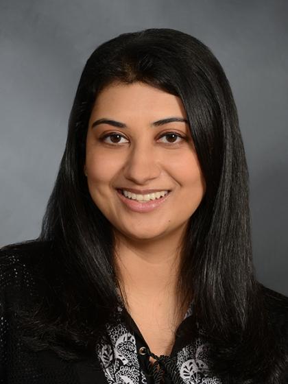 Profile Photo of Pritha Subramanyam, M.D.