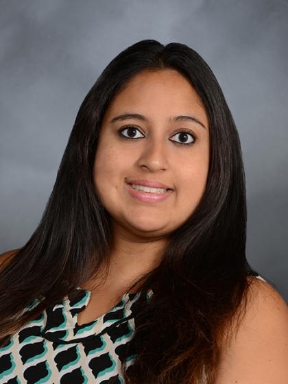 Profile Photo of Priyanka Tiwari, M.D.