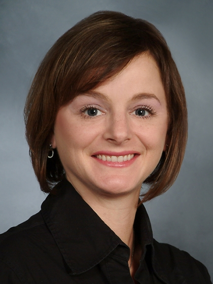 Profile Photo of Paula S. Ginter, M.D.
