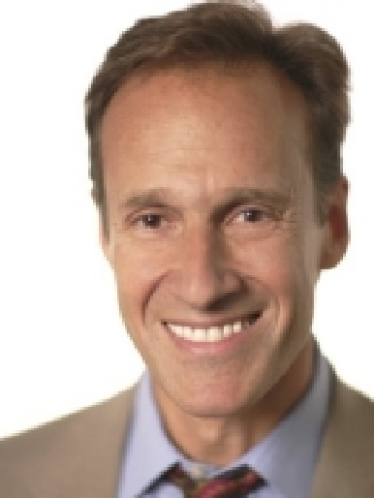 Profile Photo of Richard Alan Friedman, M.D.