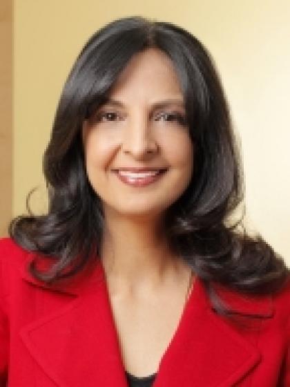Profile Photo of Rainu Kaushal, M.D.