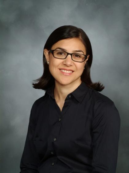 Profile Photo of Rachel H. Kowalsky, M.D., M.P.H