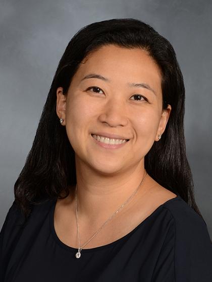 Profile Photo of Regina Lee, M.D.