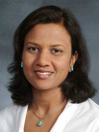 Profile Photo of Renuka Gupta, M.D.