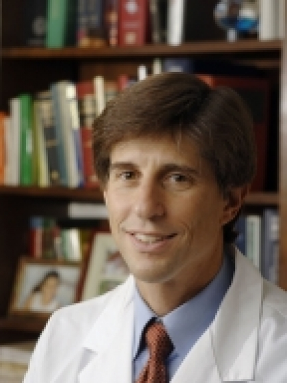 Profile Photo of Robert Forman Spiera, M.D.