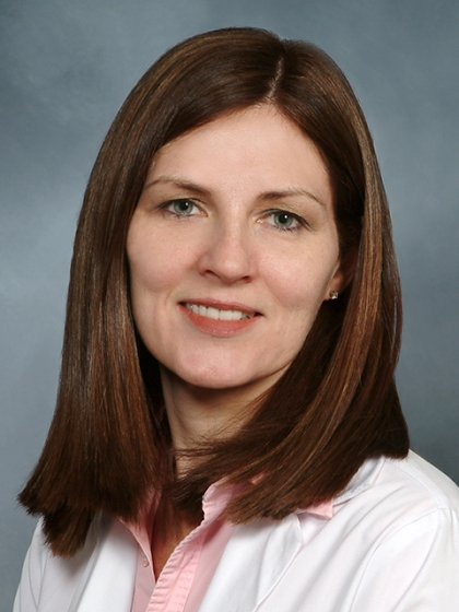 Profile Photo of Rhonda Yantiss, M.D.