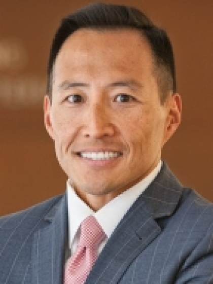 Profile Photo of Robert J. Min, M.D.