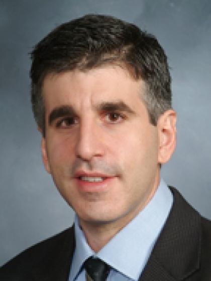 Profile Photo of Robert Mark Minutello, M.D.