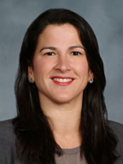 Profile Photo of Rita M. Roure, M.D.