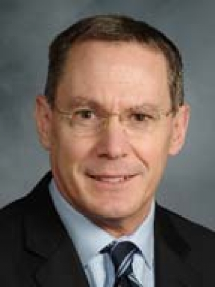 Profile Photo of Robert Nicholas Troiano, M.D.