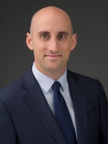 Profile Photo of Robert J. Battat, M.D., C.M.