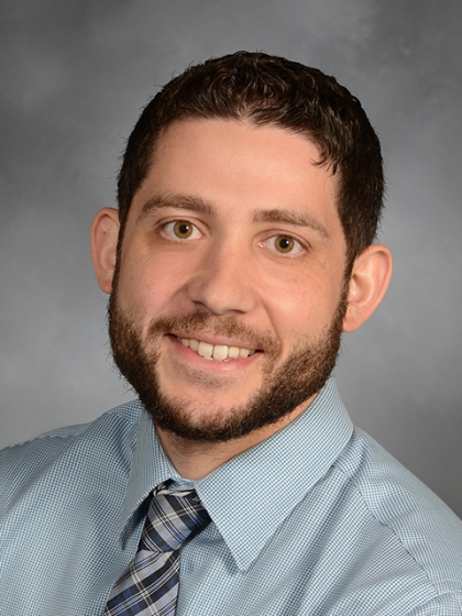 Profile Photo of Robert A. DeSimone, M.D.