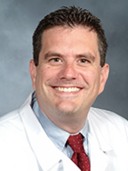 Profile Photo of Robert A. Finkelstein, M.D.