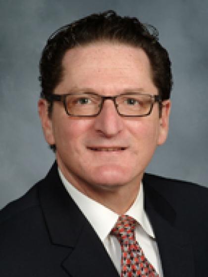 Profile Photo of Robert J. Glennon, M.D.