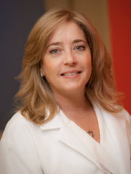 Profile Photo of Robbyn E. Sockolow, M.D.