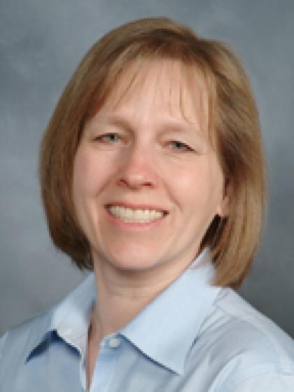 Profile Photo of Rebecca Lynn Rendleman, M.D., C.M.