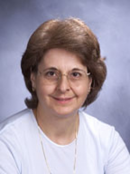 Profile Photo of Rosemary Soave, M.D.