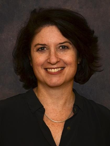 Profile Photo of Samantha Bennahum, L.C.S.W