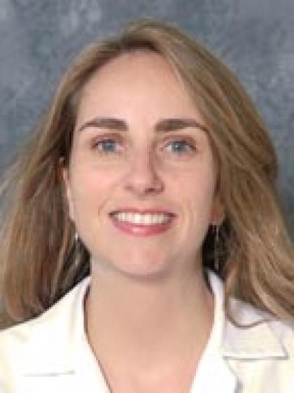 Profile Photo of Susan A. Gauthier, D.O., MPH