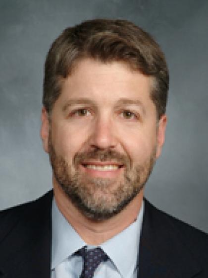 Profile Photo of Benjamin Samstein, M.D.