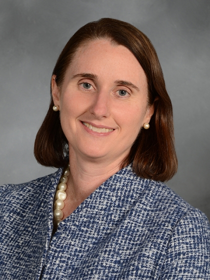 Profile Photo of Sallie Permar, M.D., Ph.D.