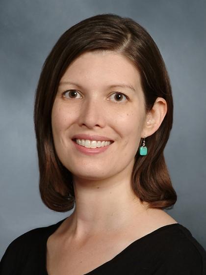 Profile Photo of Sarah A Reynolds, N.P.