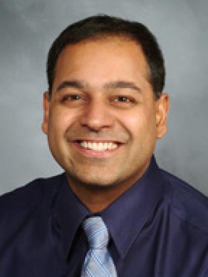 Profile Photo of Sanjai Sinha, MD