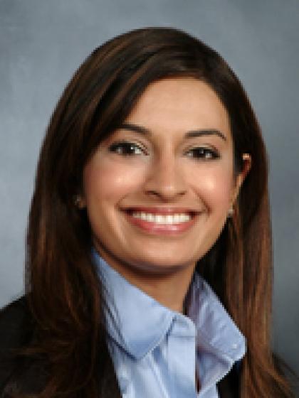 Profile Photo of Sadiah Siddiqui, M.D.