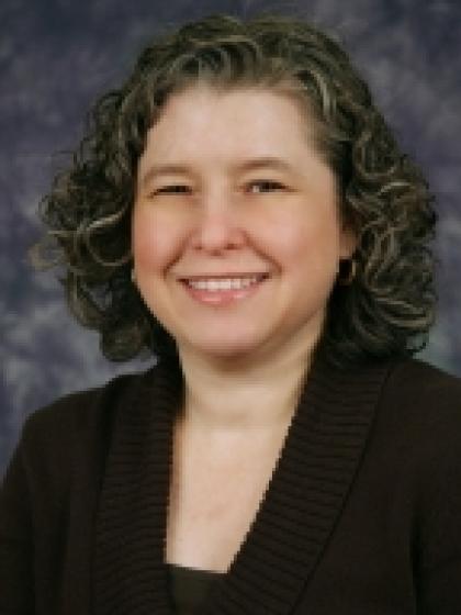 Profile Photo of Susan Bostwick, M.D., M.B.A.